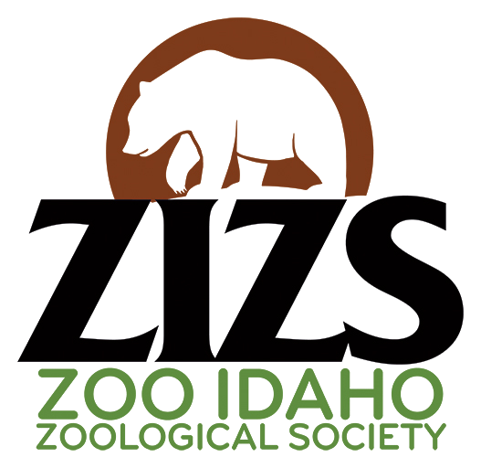 Zoo Idaho Zoological Society