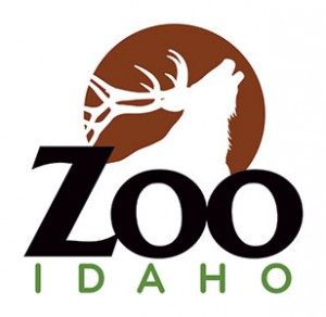 Becoming Zoo Idaho