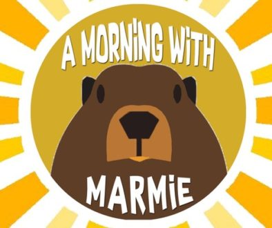 Breakfast at Zoo Idah-A Morning with Marmie